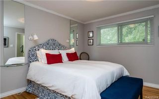 Photo 10: 358 Knowles Avenue in Winnipeg: North Kildonan Residential for sale (3G)  : MLS®# 1715655