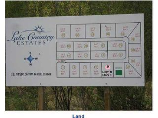 Photo 4: Lot 6 645048 Rge Rd 200: Rural Athabasca County Rural Land/Vacant Lot for sale : MLS®# E4069751