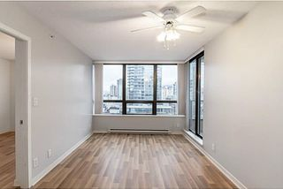 "Photo 3: 1206 933 HORNBY Street in Vancouver: Downtown VW Condo for sale in ""ELECTRIC AVENUE"" (Vancouver West)  : MLS®# R2179387"