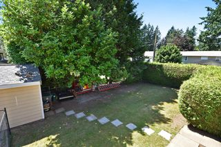 Photo 18: 34536 LABURNUM Avenue in Abbotsford: Abbotsford East House for sale : MLS®# R2182871
