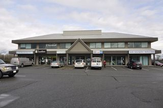 Photo 1: 102 45389 LUCKAKUCK Way in Chilliwack: Sardis West Vedder Rd Retail for lease (Sardis)  : MLS®# C8013805