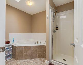Photo 15: 240 SILVERADO RANGE Close SW in Calgary: Silverado House for sale : MLS®# C4135232