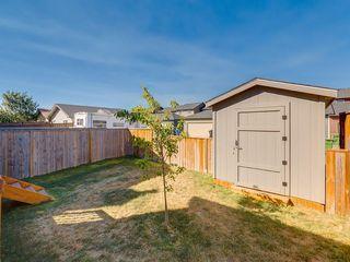Photo 27: 240 SILVERADO RANGE Close SW in Calgary: Silverado House for sale : MLS®# C4135232