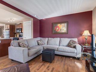 Photo 2: 240 SILVERADO RANGE Close SW in Calgary: Silverado House for sale : MLS®# C4135232