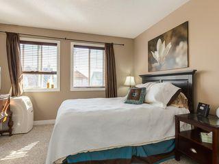 Photo 13: 240 SILVERADO RANGE Close SW in Calgary: Silverado House for sale : MLS®# C4135232
