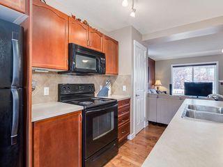 Photo 8: 240 SILVERADO RANGE Close SW in Calgary: Silverado House for sale : MLS®# C4135232