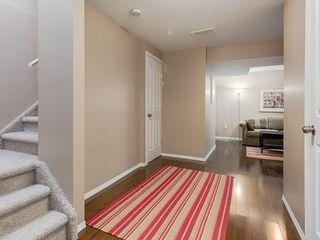 Photo 20: 240 SILVERADO RANGE Close SW in Calgary: Silverado House for sale : MLS®# C4135232