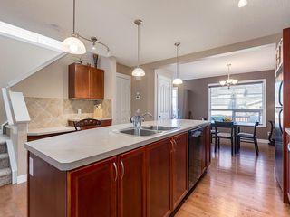 Photo 6: 240 SILVERADO RANGE Close SW in Calgary: Silverado House for sale : MLS®# C4135232