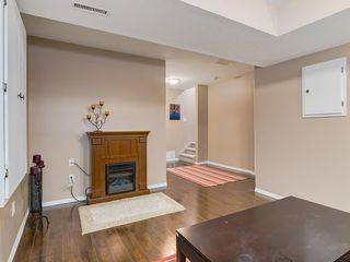 Photo 22: 240 SILVERADO RANGE Close SW in Calgary: Silverado House for sale : MLS®# C4135232