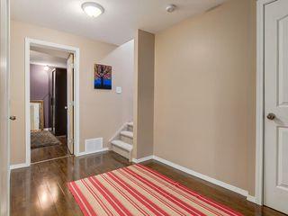Photo 19: 240 SILVERADO RANGE Close SW in Calgary: Silverado House for sale : MLS®# C4135232