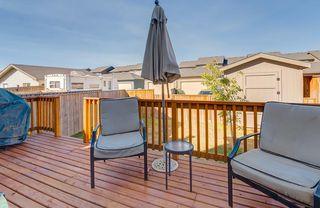 Photo 30: 240 SILVERADO RANGE Close SW in Calgary: Silverado House for sale : MLS®# C4135232