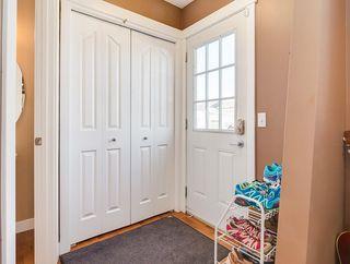 Photo 11: 240 SILVERADO RANGE Close SW in Calgary: Silverado House for sale : MLS®# C4135232