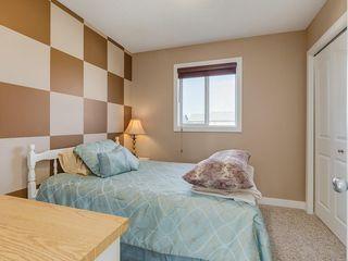 Photo 16: 240 SILVERADO RANGE Close SW in Calgary: Silverado House for sale : MLS®# C4135232