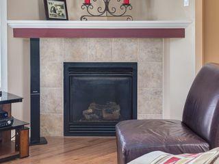 Photo 4: 240 SILVERADO RANGE Close SW in Calgary: Silverado House for sale : MLS®# C4135232