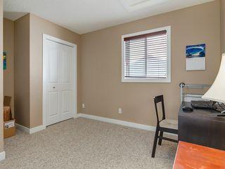 Photo 18: 240 SILVERADO RANGE Close SW in Calgary: Silverado House for sale : MLS®# C4135232