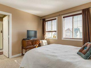 Photo 14: 240 SILVERADO RANGE Close SW in Calgary: Silverado House for sale : MLS®# C4135232