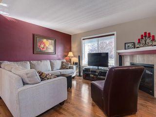 Photo 3: 240 SILVERADO RANGE Close SW in Calgary: Silverado House for sale : MLS®# C4135232