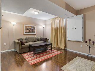 Photo 21: 240 SILVERADO RANGE Close SW in Calgary: Silverado House for sale : MLS®# C4135232