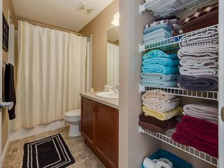 Photo 17: 240 SILVERADO RANGE Close SW in Calgary: Silverado House for sale : MLS®# C4135232