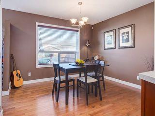 Photo 9: 240 SILVERADO RANGE Close SW in Calgary: Silverado House for sale : MLS®# C4135232