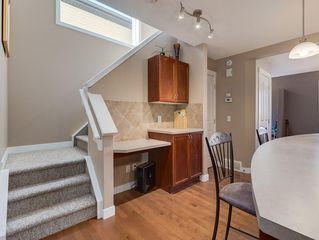 Photo 12: 240 SILVERADO RANGE Close SW in Calgary: Silverado House for sale : MLS®# C4135232
