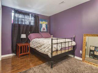 Photo 23: 240 SILVERADO RANGE Close SW in Calgary: Silverado House for sale : MLS®# C4135232