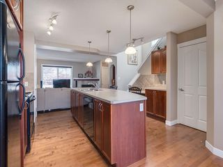 Photo 7: 240 SILVERADO RANGE Close SW in Calgary: Silverado House for sale : MLS®# C4135232
