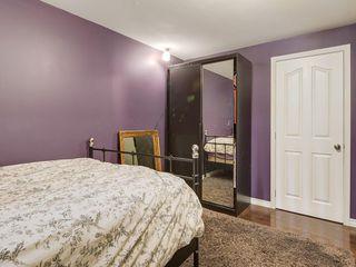 Photo 24: 240 SILVERADO RANGE Close SW in Calgary: Silverado House for sale : MLS®# C4135232