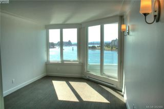Photo 11: 300 1234 Wharf St in VICTORIA: Vi Downtown Condo for sale (Victoria)  : MLS®# 769649