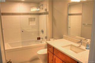 Photo 6: 300 1234 Wharf St in VICTORIA: Vi Downtown Condo for sale (Victoria)  : MLS®# 769649