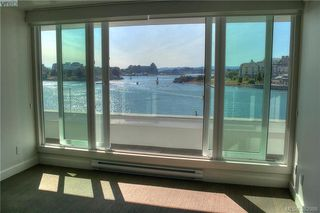 Photo 4: 300 1234 Wharf St in VICTORIA: Vi Downtown Condo for sale (Victoria)  : MLS®# 769649