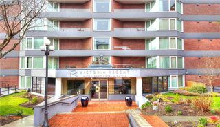 Photo 13: 300 1234 Wharf St in VICTORIA: Vi Downtown Condo for sale (Victoria)  : MLS®# 769649