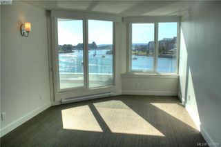 Photo 7: 300 1234 Wharf St in VICTORIA: Vi Downtown Condo for sale (Victoria)  : MLS®# 769649