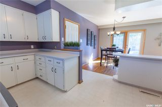 Photo 14: 2337 York Avenue in Saskatoon: Queen Elizabeth Residential for sale : MLS®# SK705849