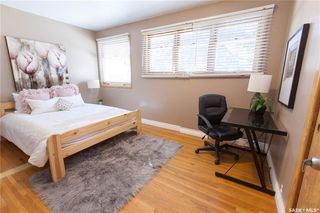 Photo 17: 2337 York Avenue in Saskatoon: Queen Elizabeth Residential for sale : MLS®# SK705849