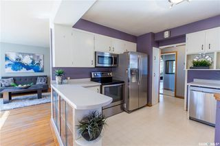 Photo 11: 2337 York Avenue in Saskatoon: Queen Elizabeth Residential for sale : MLS®# SK705849