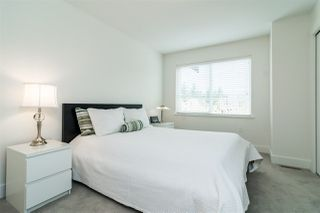 "Photo 13: 23 8570 204 Street in Langley: Willoughby Heights Townhouse for sale in ""WOODLAND PARK"" : MLS®# R2208613"