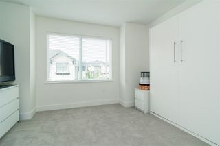 "Photo 15: 23 8570 204 Street in Langley: Willoughby Heights Townhouse for sale in ""WOODLAND PARK"" : MLS®# R2208613"
