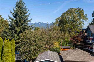 Photo 17: 1966 WILLIAM Street in Vancouver: Grandview VE House for sale (Vancouver East)  : MLS®# R2208634