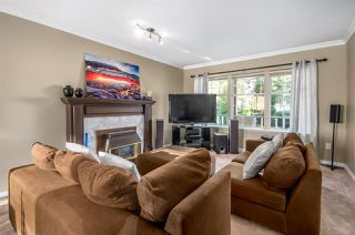 "Photo 5: 9293 155A Street in Surrey: Fleetwood Tynehead House for sale in ""BERKSHIRE PARK"" : MLS®# R2209975"