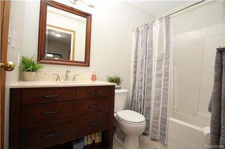 Photo 7: 448 Roberta Avenue in Winnipeg: East Kildonan Residential for sale (3D)  : MLS®# 1726059