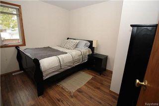Photo 10: 448 Roberta Avenue in Winnipeg: East Kildonan Residential for sale (3D)  : MLS®# 1726059