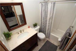 Photo 11: 448 Roberta Avenue in Winnipeg: East Kildonan Residential for sale (3D)  : MLS®# 1726059