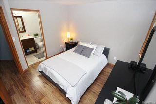 Photo 9: 448 Roberta Avenue in Winnipeg: East Kildonan Residential for sale (3D)  : MLS®# 1726059