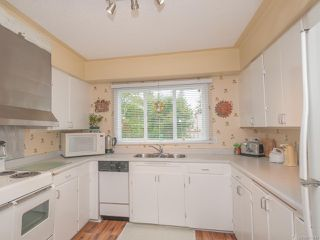 Photo 46: 1882 GARFIELD ROAD in CAMPBELL RIVER: CR Campbell River North House for sale (Campbell River)  : MLS®# 771612