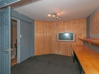 Photo 29: 1882 GARFIELD ROAD in CAMPBELL RIVER: CR Campbell River North House for sale (Campbell River)  : MLS®# 771612