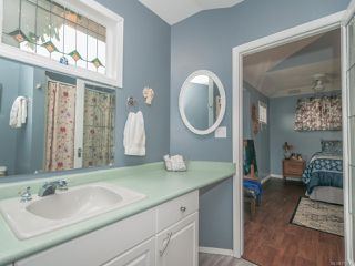 Photo 62: 1882 GARFIELD ROAD in CAMPBELL RIVER: CR Campbell River North House for sale (Campbell River)  : MLS®# 771612