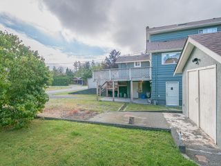 Photo 17: 1882 GARFIELD ROAD in CAMPBELL RIVER: CR Campbell River North House for sale (Campbell River)  : MLS®# 771612