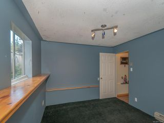 Photo 28: 1882 GARFIELD ROAD in CAMPBELL RIVER: CR Campbell River North House for sale (Campbell River)  : MLS®# 771612