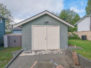 Photo 16: 1882 GARFIELD ROAD in CAMPBELL RIVER: CR Campbell River North House for sale (Campbell River)  : MLS®# 771612